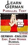 Learn German: Par...