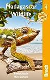 Madagascar Wildlife, 4th