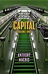Capital: Volume 1