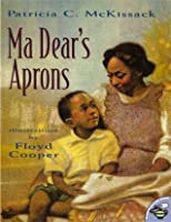 Ma Dear's Aprons: with audio recording