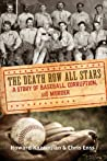 The Death Row All Stars
