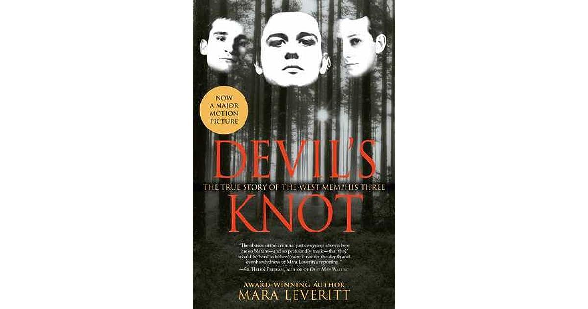 devil knot 2013 download