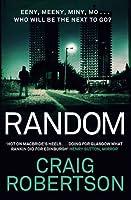 Random (Narey & Winter, #1)