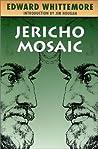 Jericho Mosaic  (The Jerusalem Quartet, Volume 4)