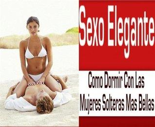 Sexo elegante