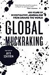 Global Muckraking...