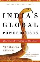 India's Global Powerhouses