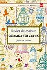 Odamda Yolculuk by Xavier de Maistre