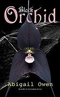 Black Orchid (Svatura)