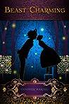Beast Charming audiobook download free