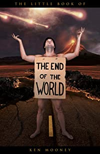 The Little Book of the End of the World