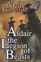 Aldair, The Legion Of Beasts