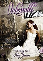 Unbearable (Port Fare, #3)