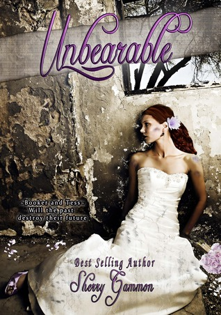 Unbearable by Sherry Gammon