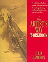 The artists way workbook by julia cameron the artists way workbook fandeluxe Choice Image