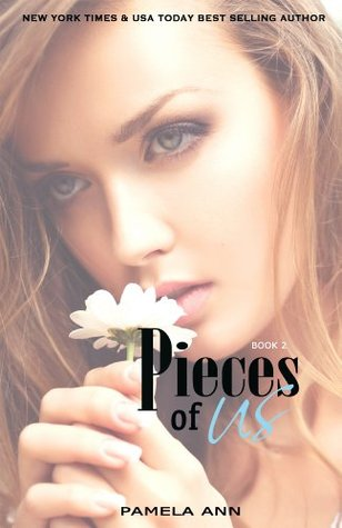 Pieces Of Us by Pamela Ann