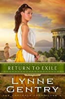 Return to Exile (The Carthage Chronicles)