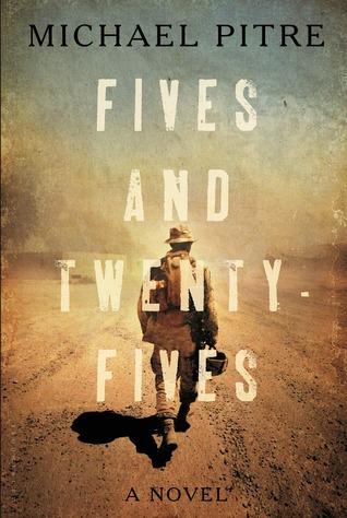 Fives and Twenty-Fives