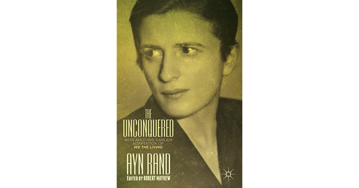 Atlas shrugged ayn rand goodreads giveaways