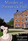 Murder at Dareswick Hall (Rose Simpson Mysteries, #2)