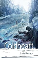 Coldheart (League of Magi)