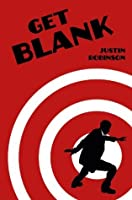 Get Blank (Fill in the Blank)