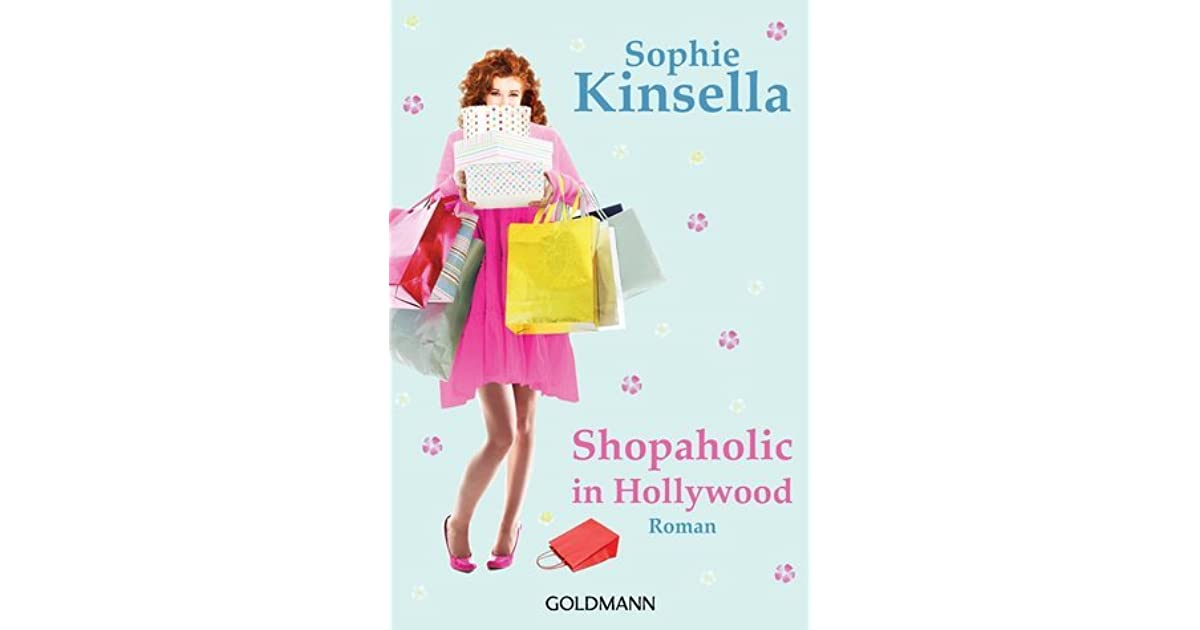 Sophie Kinsella Quote You Can Want And Want And Want But: Shopaholic In Hollywood (Shopaholic, #7) By Sophie Kinsella