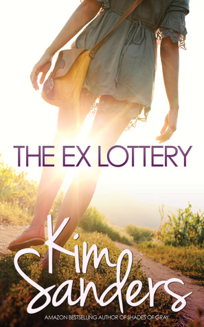The Ex Lottery