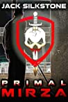 PRIMAL Mirza (PRIMAL #0.4)