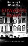 Edward's Heart