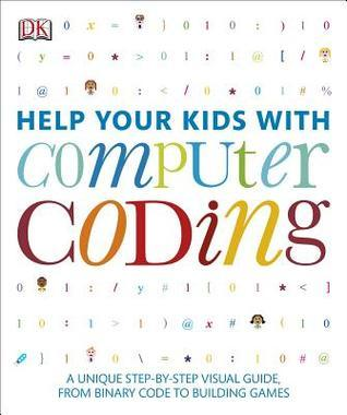 Help-Your-Kids-with-Computer-Coding