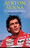 Ayrton Senna: Christ in a Crash Helmet