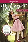 Manners and Mischief: A Samantha Classic Volume 1