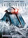 Snowpiercer: The Escape (Snowpiercer, #1)