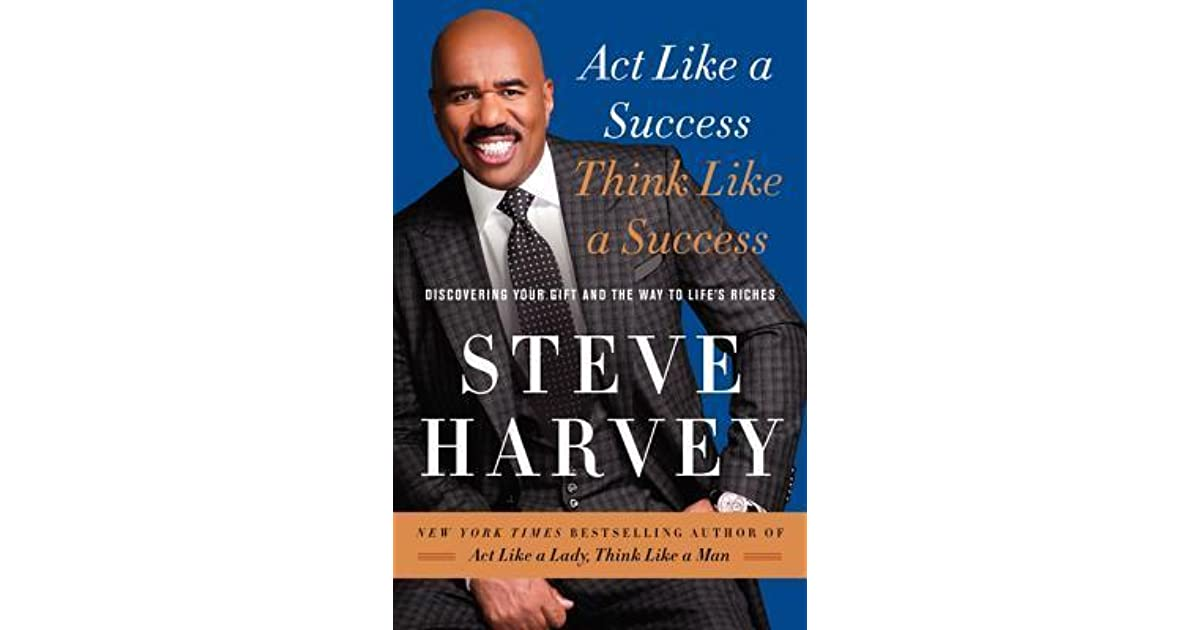 Steve Harvey Straight Talk No Chaser Pdf