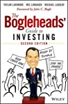 The Bogleheads' G...
