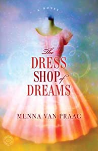 The Dress Shop of Dreams