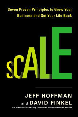 Scale by Jeff Hoffman