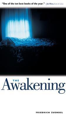 The-Awakening-One-Man-s-Battle-With-Darkness