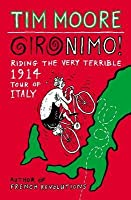 Gironimo! Riding the Very Terrible 1914 Tour of Italy