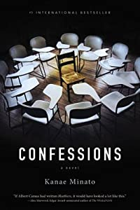 Confessions