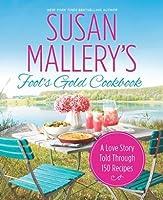 Fool's Gold Cookbook
