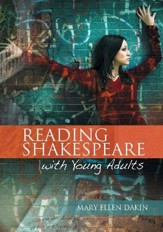 Reading Shakespeare with Young Adults