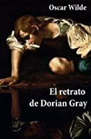 dorian gray discussion question Full glossary for the picture of dorian gray essay questions  study help essay questions bookmark this page manage my reading list 1 why is basil hallward reluctant to exhibit the portrait of dorian gray 2 how does dorian get the idea of having the portrait age instead of him 3 what happened to dorian's mother and father 4.