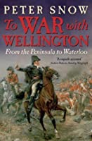 To War with Wellington