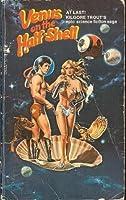 Venus on the Half-Shell