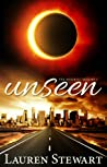 Unseen (The Heights, #1) ebook download free