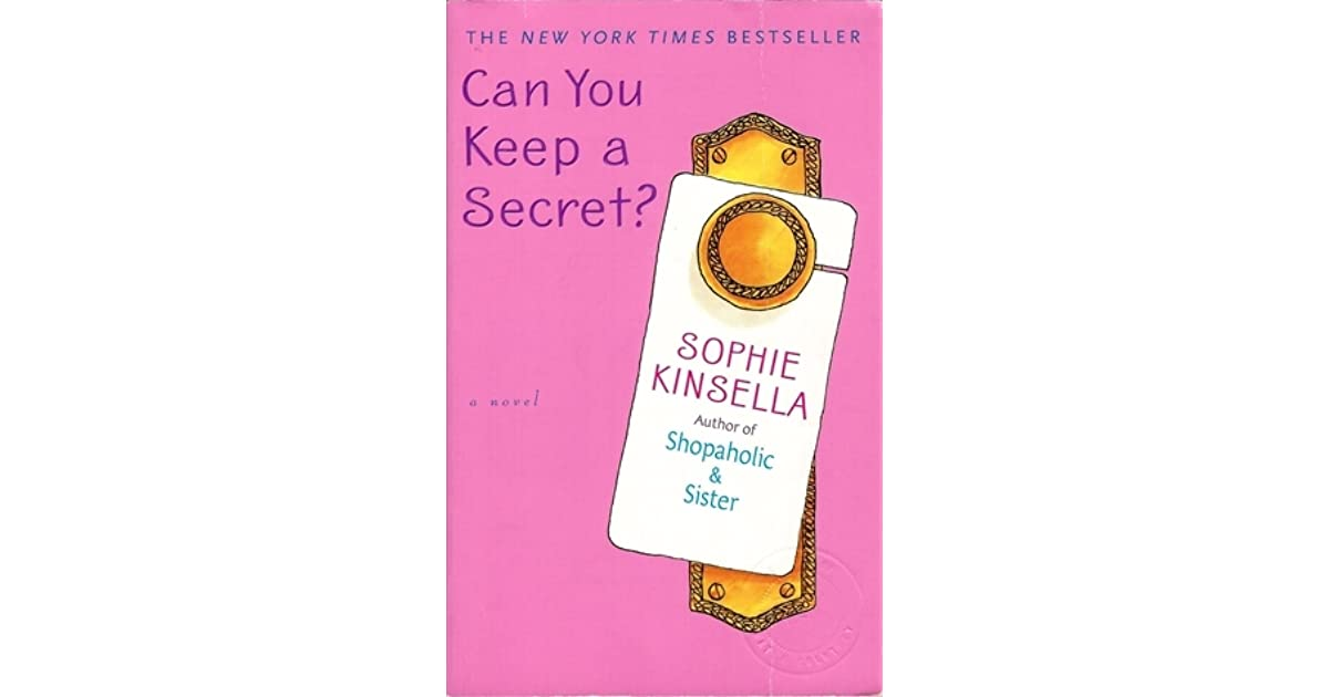 Sophie Kinsella Quote You Can Want And Want And Want But: Can You Keep A Secret? By Sophie Kinsella