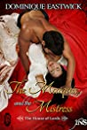 The Marquis and the Mistress (House of Lords #2)