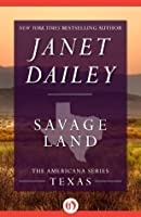 Savage Land (Americana, #43)